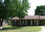 Sheriff Sale in Dyersburg 38024 1135 SUSAN LN - Property ID: 70118141