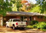 Sheriff Sale in Dyersburg 38024 133 GURLEY DR - Property ID: 70121738