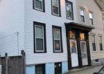 Sheriff Sale in Boston 2127 459 E 8TH ST - Property ID: 70121833