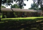 Sheriff Sale in Dresden 38225 182 OAK DR - Property ID: 70124021