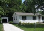 Sheriff Sale in Ripley 38063 8 LAKEVIEW DR - Property ID: 70125242