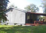Sheriff Sale in Jewett 43986 180 JEFFERSON AVE - Property ID: 70125343