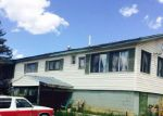 Sheriff Sale in Bayfield 81122 40355 US HIGHWAY 160 - Property ID: 70126589