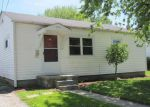 Sheriff Sale in Wilmington 45177 588 N MULBERRY ST - Property ID: 70128499