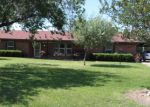 Sheriff Sale in Corsicana 75110 1836 NW COUNTY ROAD 1040 - Property ID: 70129479