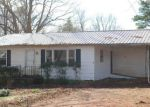 Sheriff Sale in Estill Springs 37330 1321 ROCK CREEK RD - Property ID: 70130838
