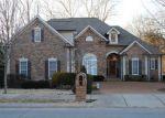 Sheriff Sale in Fairview 37062 7302 KEMPTON CT - Property ID: 70131357