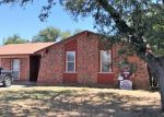 Sheriff Sale in Brownwood 76801 4012 6TH ST - Property ID: 70131684
