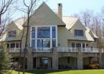 Sheriff Sale in Petoskey 49770 6744 PRESERVE DR N - Property ID: 70132843