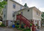 Sheriff Sale in Pinetown 27865 554 MAIN ST - Property ID: 70134234