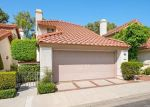 Sheriff Sale in Irvine 92620 9 TERRACIMA - Property ID: 70142752