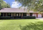 Sheriff Sale in Brenham 77833 6508 OLD INDEPENDENCE RD - Property ID: 70142992