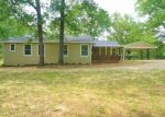 Sheriff Sale in Wills Point 75169 3442 VZ COUNTY ROAD 3710 - Property ID: 70143015