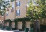 Sheriff Sale in Irvine 92602 1207 TERRA BELLA - Property ID: 70144087
