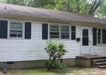 Sheriff Sale in Henderson 27536 826 EATON ST - Property ID: 70150588
