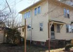 Sheriff Sale in Middleport 45760 484 MAIN ST - Property ID: 70151677