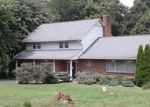 Sheriff Sale in Wilkesboro 28697 2055 EDGEWOOD RD - Property ID: 70151732