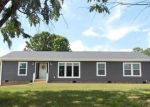 Sheriff Sale in Mount Airy 27030 118 RIDGEVIEW DR - Property ID: 70155022