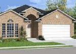 Sheriff Sale in Red Oak 75154 1509 WHITAKER WAY - Property ID: 70157373