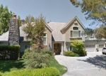 Sheriff Sale in Redwood City 94062 733 GLENMERE WAY - Property ID: 70159678