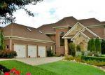 Short Sale in Elizabethton 37643 2605 BEECHWOOD DR - Property ID: 6281724