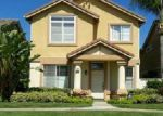 Short Sale in Irvine 92606 32 AVANZARE - Property ID: 6284300