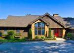 Short Sale in Lake Toxaway 28747 100 MEADOW RIDGE DR - Property ID: 6294038