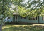 Short Sale in Estill Springs 37330 295 GLENVIEW DR - Property ID: 6296905