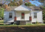 Short Sale in Greeneville 37745 136 POWELL ST - Property ID: 6300677