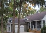 Short Sale in Daufuskie Island 29915 61 FOREST LAKE DR - Property ID: 6302634