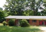 Short Sale in Selmer 38375 2022 HIGHWAY 64 E - Property ID: 6302747