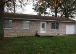 Short Sale in Thornville 43076 15049 EMPIRE RD - Property ID: 6306553