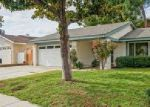 Short Sale in Valencia 91354 27425 SYCAMORE CREEK DR - Property ID: 6306809