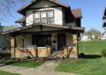 Short Sale in Cambridge 43725 709 N 9TH ST - Property ID: 6309308
