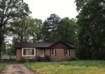 Short Sale in Rock Hill 29730 1295 STANLEY DR - Property ID: 6309687