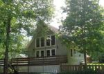 Short Sale in Hertford 27944 392 HOLIDAY LN - Property ID: 6311666