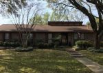 Short Sale in Lewisville 75077 1414 SAN ANTONE LN - Property ID: 6312178