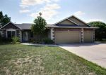 Short Sale in Derby 67037 2037 E QUAIL HOLLOW ST - Property ID: 6315373