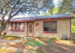 Short Sale in Brownwood 76801 1220 PHILLIPS DR - Property ID: 6324316