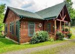 Short Sale in Burnsville 28714 67 PEARL WAY - Property ID: 6324404