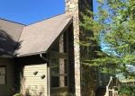 Short Sale in Lake Toxaway 28747 22 LAKESIDE TRL - Property ID: 6324499