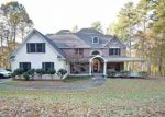 Short Sale in Chapel Hill 27517 106 MORGANSCLIFF CT - Property ID: 6325313