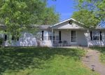 Short Sale in Addieville 62214 377 N MIDDLE ST - Property ID: 6325566