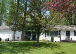 Short Sale in Standish 48658 341 NORTH ST - Property ID: 6325598